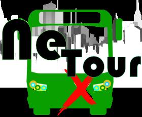 NexTour