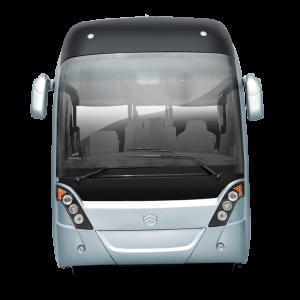 autocar 7