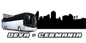 transport deva germania