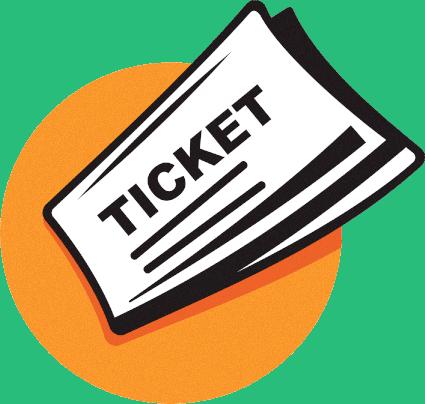 bilete autocar/microbuz iasi germania