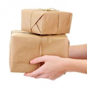 11 0 4 parcel