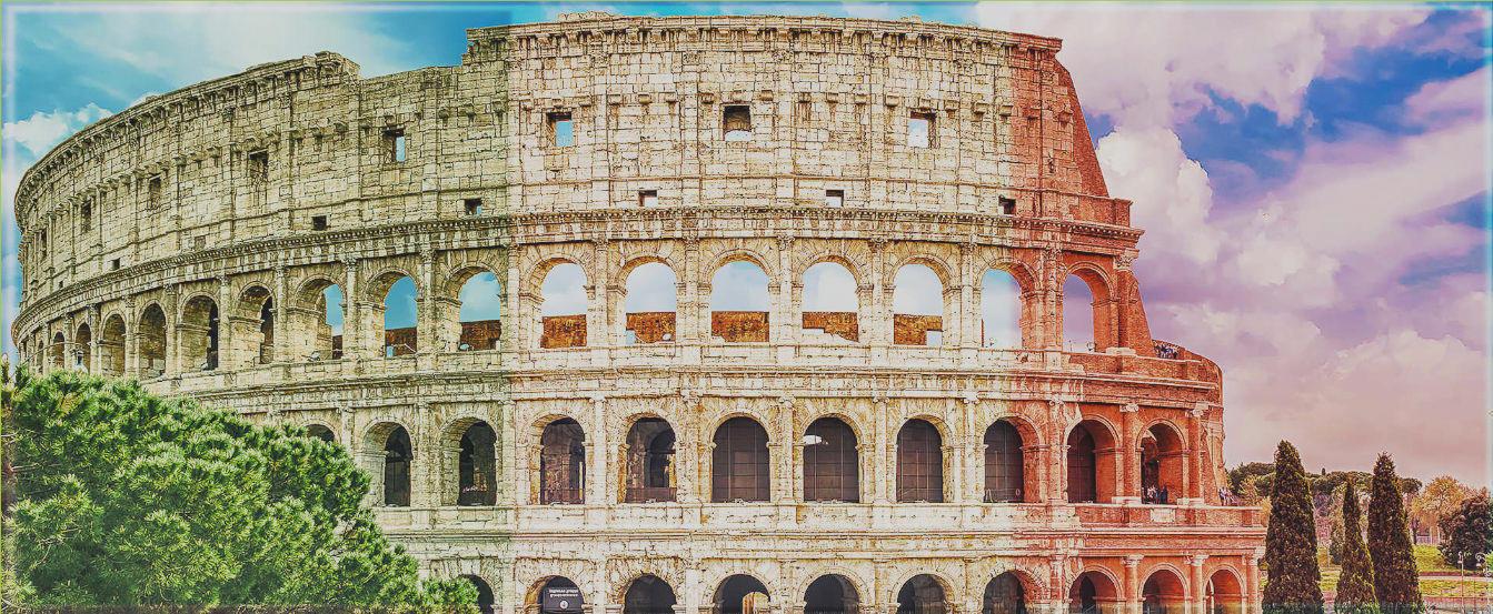 transport italia la adresa