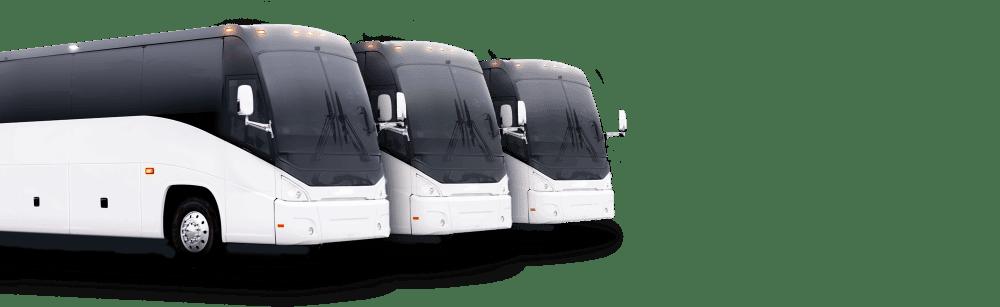 transport persoane autocare