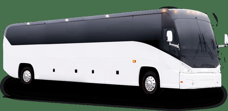 dotari autocar transport persoane