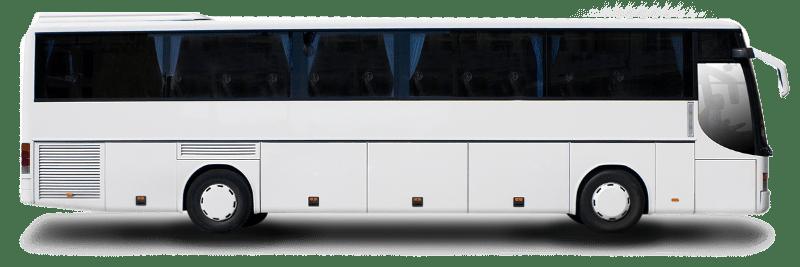 autocar transport persoane germania
