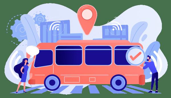 transport romania suedia la adresa