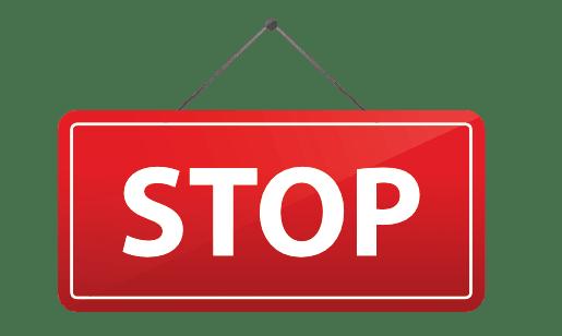 articole interzise belgia