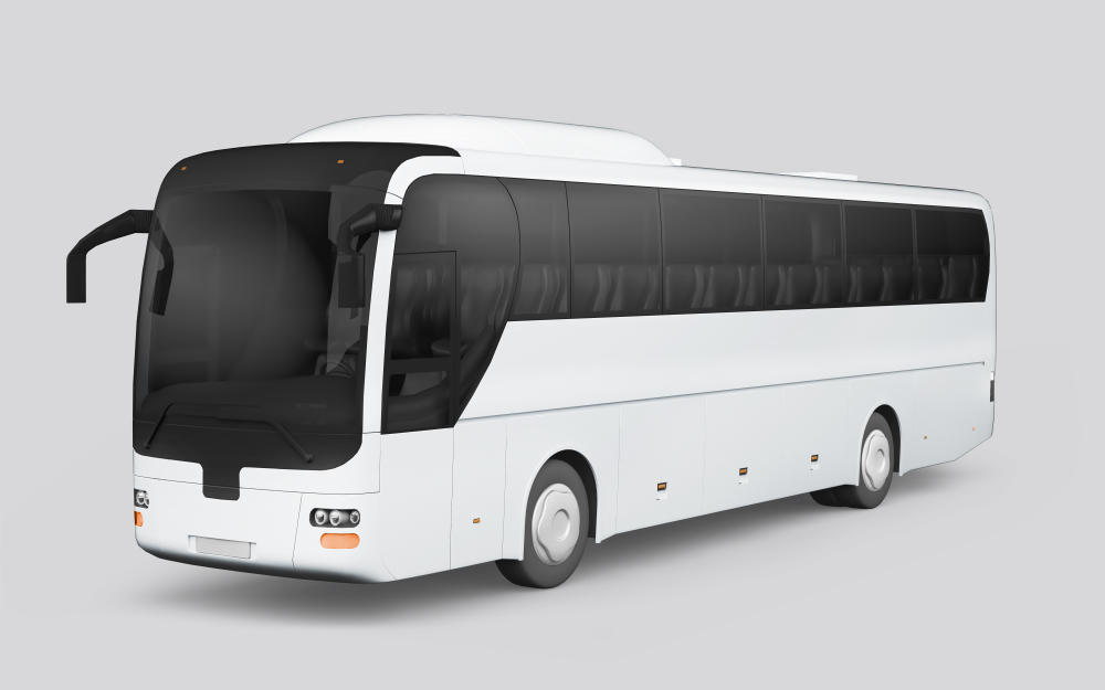 autocar olanda