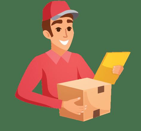 livrare colete belgia la adresa