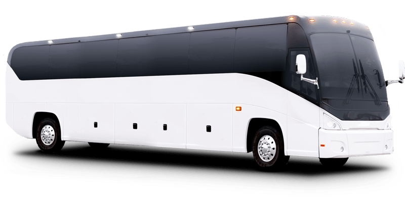 transport autocar scotia
