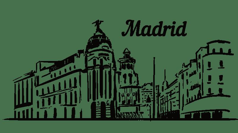 transport persoane colete spania