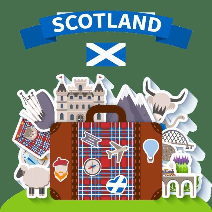 transport persoane romania scotia