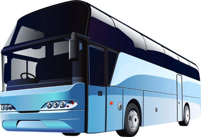 transport persoane autocar spania