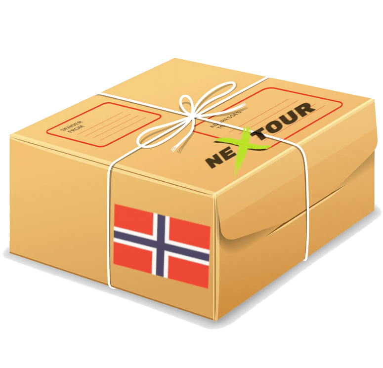 colete norvegia la adresa