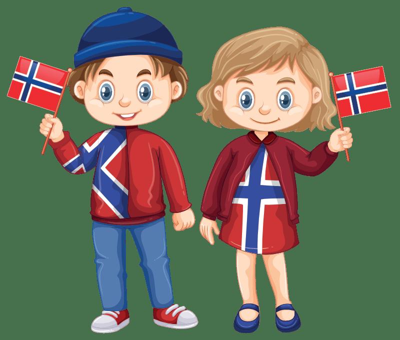 transport persoane romania norvegia