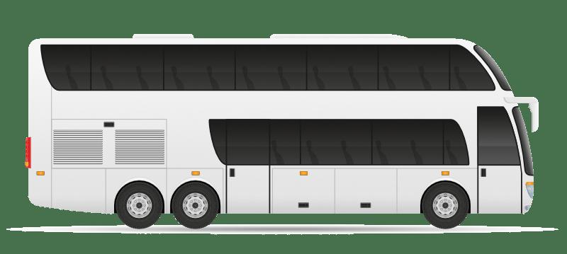 autocar belgia